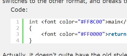 [code] coloring breaks [color]-cboard2-png